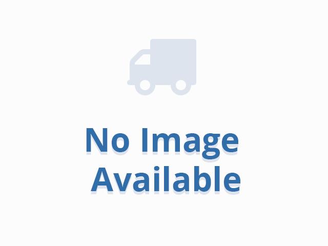 2013 GMC Sierra 3500 Crew Cab 4x2, Cab Chassis #CM01474A - photo 1